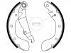 Zapata de freno Brake Shoe Set:16 05 953