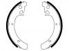 Zapata de freno Brake Shoe Set:2108 3502 090