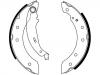 Bremsbackensatz Brake Shoe Set:4241.J1
