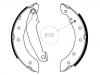 Bremsbackensatz Brake Shoe Set:063584