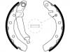 Zapata de freno Brake Shoe Set:96268686